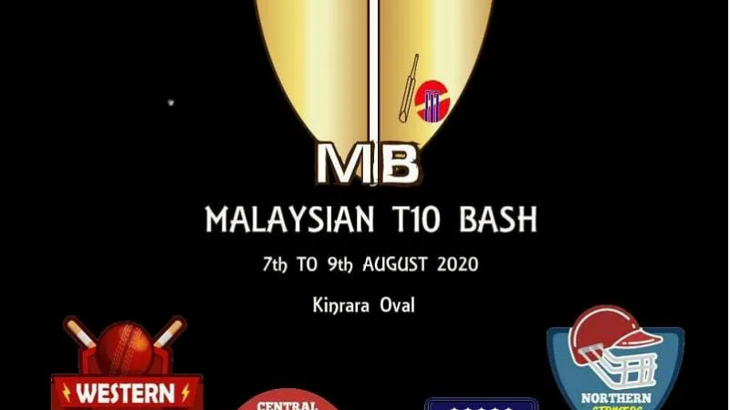 Malaysia T10 Bash News, Teams, Squads, Dream11 Team + Key Stats You Need to Know – Fantasy Cricket